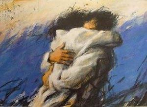 abbraccio11